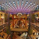 Forum Istanbul Shopping Center 2