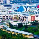 Forum Istanbul Shopping Center