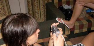Alanya Foto & Videocompilatie 2007
