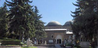 Museum Anatolische Beschavingen