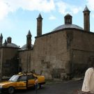 Rustem Pasa Carsisi Erzurum 01