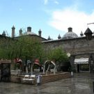 Rustem Pasa Carsisi Erzurum 05