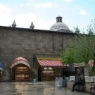 Rustem Pasa Carsisi Erzurum 06