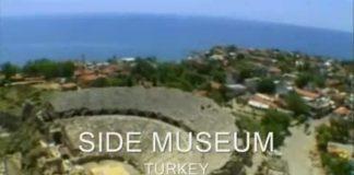 Side Museum