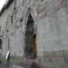 Ulu Camii Erzurum 02