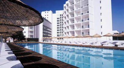 Hotel Hillside Su 01