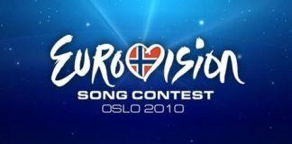 Nederland & Turkije vanavond op het Eurovisie Songfestival