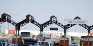EU en Turkije dicht bij afschaffing visum