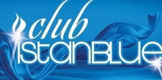 Club Istanblue in Rotterdam