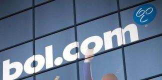 Bol.com start met verkoop van Turkse boeken