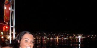 Dromen over Istanbul