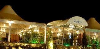 Köşebaşı restaurantketen komt naar Nederland