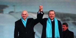 Sportcomplex Universiade in Erzurum geopend
