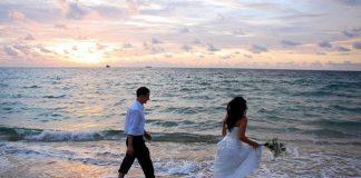 Turkse huwelijken (Suna Floret)