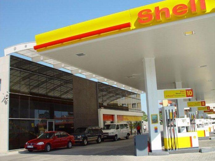 Benzine in Turkije het duurste van Europa