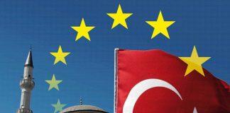Geen visumplicht voor Turken die naar Nederland reizen