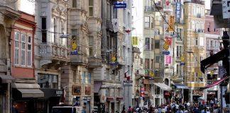 In vijf jaar veranderden 10.000 Turken hun naam