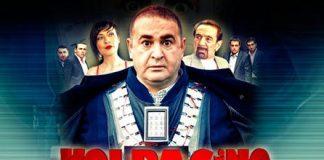 Kolpacino Bomba (Trailer)
