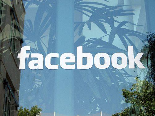 Nederland, Turkije en Facebook