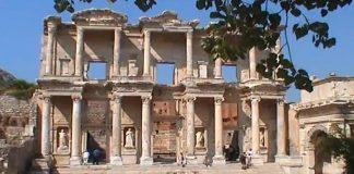 Efes (Ephese)