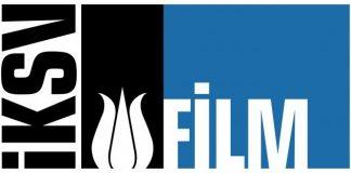 Het Istanbul Film Festival