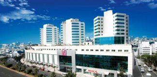 Turks aandeel in toeristische zorgsector kan flink toenemen