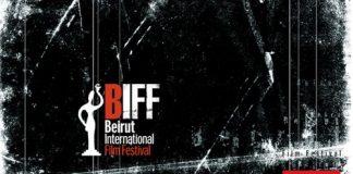 Turkse films op het Beiroet filmfestival