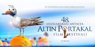 Films die eens verboden waren op het Golden Orange Festival