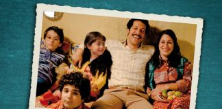 Duits-Turkse film Almanya binnenkort in Nederlandse bios