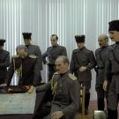 Ataturk Muzesi Izmir