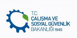 127 verschillende nationaliteiten vroegen Turkse werkvergunning aan