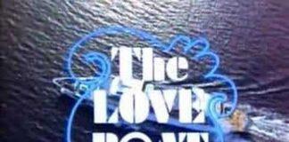 The Love Boat wordt gesloopt Pacific Princess Turkije
