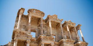 Efes (Selcuk)
