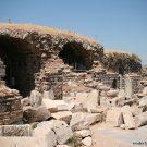 Efes Selcuk Turkije 05