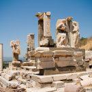 Efes Selcuk Turkije 07