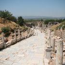 Efes Selcuk Turkije 08