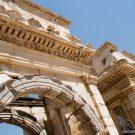 Efes Selcuk Turkije 13