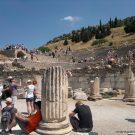 Efes Selcuk Turkije 14