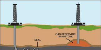 Een historische stap voor de oliemarkt