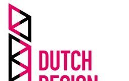 Nederland opent Dutch Design Desk in Istanbul