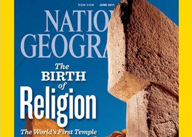 NatGeo gaat meer documentaires maken over Turkije