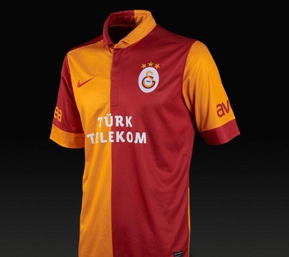 Image Result For Nederlandse Voetballer Turkije