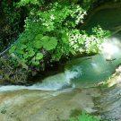 Erfelek Watervallen Turkije 02