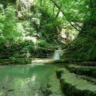Erfelek Watervallen Turkije 05