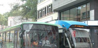 Openbaar vervoer Istanbul 50 procent goedkoper en tolwegen gratis tijdens Suikerfeest