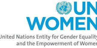 VN-Vrouwen opent regionale vestiging in Turkije
