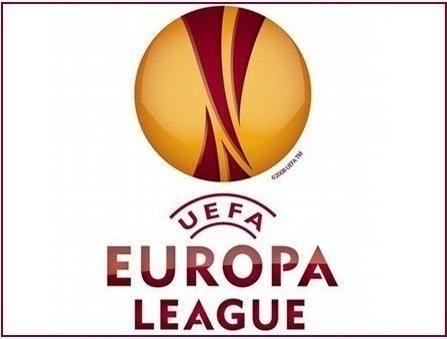 Turkije volgend jaar vertegenwoordigd door 5 voetbalteams
