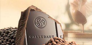 Europese chocolatier investeert in Turkije