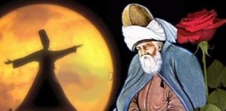 İstanbul organiseert speciaal evenement om Rumi te herdenken