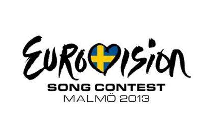 Geen-deelname-voor-Turkije-aan-het-Eurovisie-Songfestival-2013.jpg
